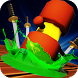 Slime Crash Jelly Smash by Stone Studio Games