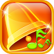 Cool Ringtones Free Download by Cutify My Mobile