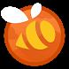 Foursquare Swarm: Check In by Foursquare