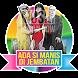 Ost Ada Si Manis di Jembatan ANTV - Suara Hati by music jaman now