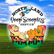 Northland Pet Solutions by Westrom Software