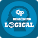 Logical Reasoning by Learn To Success - LTS