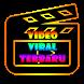 KUMPULAN VIDEO VIRAL TERBARU by axellayasmine7