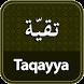 Taqayya by EvageSolutions