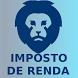 Imposto de Renda by Innovative Works Systems