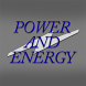 Power and Energy Services by Westrom Software