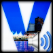 Vancouver Dance Radio by Vancouver Dance Radio (Best of Club & Dance Music)