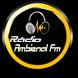 Radio Ambiental Fm by Host Evolution