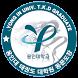 가온용인대석사태권도장 by 스마트에스엠
