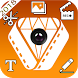 vidway:video editor & movie maker with music by amando elite apps