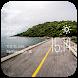 Banha weather widget/clock by Widget Studio