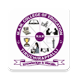 MAM College of Education by Nirals