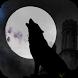 Online Werewolf X by Landing Apps Inc.