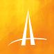 Awaken App by Aware3, LLC