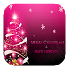 Christmas Countdown by Meteor Type