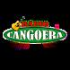 Radio Cangoera by Host Evolution