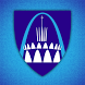 St Anselm Parish St. Louis MO by Liturgical Publications, Inc.