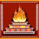 Mangal Dosha by Mahastro