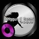 LAGU ANGGUN C SASMI LENGKAP by Sani apps publisher