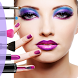 Makeup Magic Face Makeover Beauty Camera by Stylish Photo Apps
