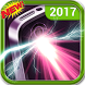 Flashlight Brightest LED Light by Cronotrav INC