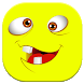 Emoji Maker - Chat Stickers by Qbh Solutions