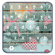 Merry Xmas Keyboard Changer by Pasa Best Apps