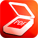 Pdf Creator PDF Scanner 2017 by Appy Stations