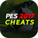 Code & Formation for Pes 2017 by White Grape Studio
