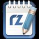 edu ReportZ by Reportz.co.in