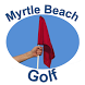 Myrtle Beach Golf by Innovation Delivered, LLC