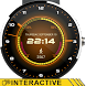 Core Watch Face by thema