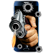 Gun Fire Live Wallpaper by Live Wallpapers Studio Theme