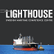 Lighthouse by Lighthouse - Swedish Maritime Competence Centre