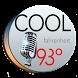 Cool Fahrenheit 93 by Radyoyayini İnternet Bilesim Hizmetleri