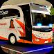 Livery Po Harianto by Next AppStudio