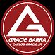 Gracie Barra Fullerton by 1boxapps.com