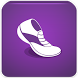 Runtastic Pedometer Step Counter by Runtastic