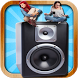 Volume Amplifier Booster 2017 by smailapps