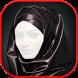 Hijab Photo Montage by Somi