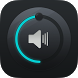 Volume Booster EQ & Amplifier by Blue Thirty Three Studios