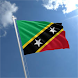 National Anthem of Saint Kitts and Nevis by Clima Tech