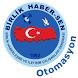 Birlik Haber-Sen Otomasyon by AYDO YAZILIM