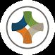 All Saints Minnetonka App by ChurchLink