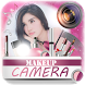 Selfie Beauty Makeup Camera+ by HighGlassHD