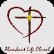 Abundant Life A/G Church by Sharefaith