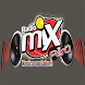 Radio Mix Peru