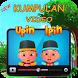 Video Upin-Ipin Terbaru 2017 by MasterApp