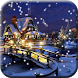 3D Christmas Wallpapers Free by LPlay Studio