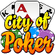City of Poker by GrupoAlamar